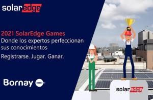 Training SolarEdge Games small.jpg