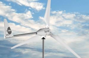 aerogenerador-Wind253Plus-nubes-2.jpg