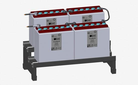 Batería-estacionari-BAE-Bancada-block.jpg