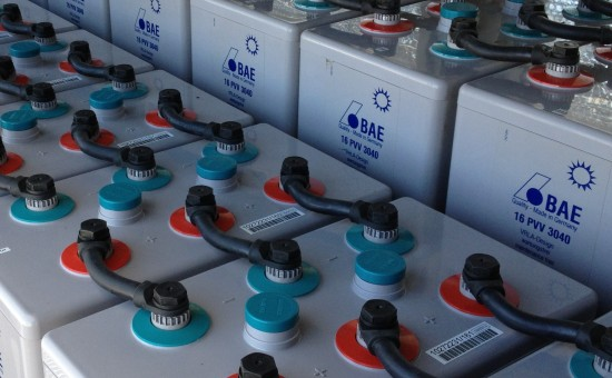 Baterías Estacionarias BAE 16 PVV 3040.jpg