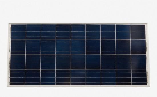 Panel solar Victron Energy Policristalino