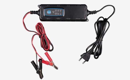 Cargador de baterías Victron Energy Automotive