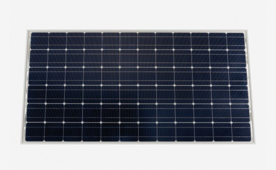 Panel Solar Victron Energy Monocristalino