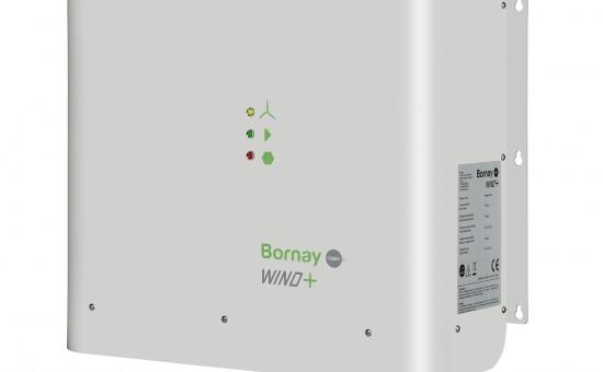 Bornay Wind+ Interface 02.jpg