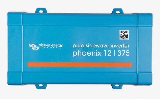 Inversor Phoenix VE.Direct