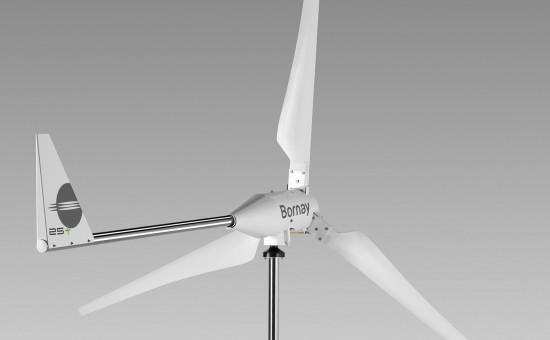 Aerogenerador-Bornay-WindPlus-253 03.jpg