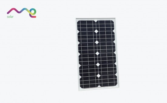 Panel-Solar-MESM30-1.jpg