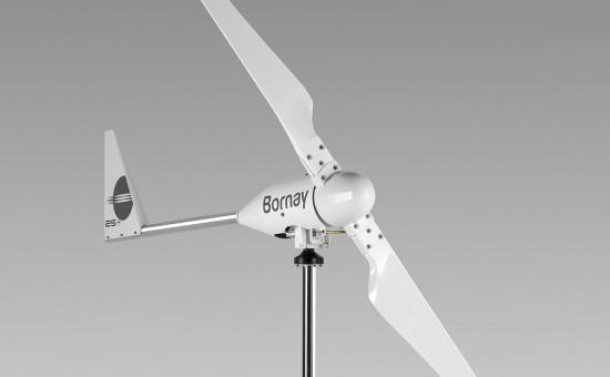 Aerogenerador-Bornay-WindPlus-252 02.jpg