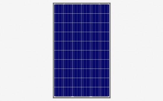 Panel-Solar-Amersiolar
