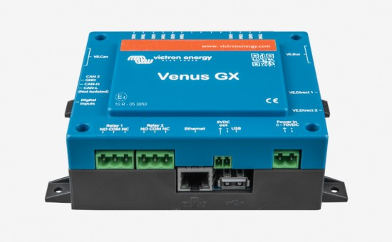 Venus GX 2.jpg