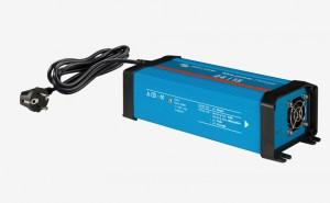 Cargador de baterías Victron BluePower IP20
