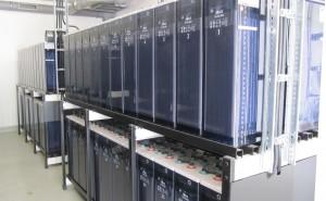 Batería Estacionaria BAE 16 PVS 3040