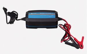Cargador de baterías Victron Energy BluePower