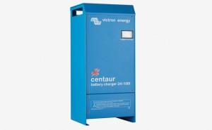 Cargador de baterías Victron Energy Centaur