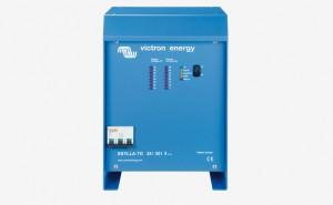 Cargador de baterías Victron Energy Skylla 24/50