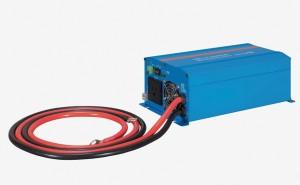 Inversor 12 voltios Victron Energy Phoenix