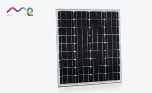 Panel Me Solar 80 W