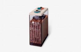 Bateria-estacionaria-BAE-PVS.jpg