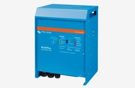 Inversor-cargador-Victron-Energy-Phoenix-Multiplus-1.jpg