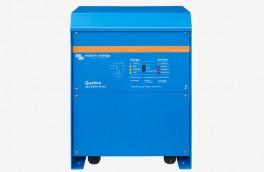 Inversor-cargador-victron-Energy-quattro-24/5000.jpg