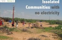 BSW Solar Intersolar Bornay.png