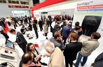 Intersolar_Europe_2015_12.jpg
