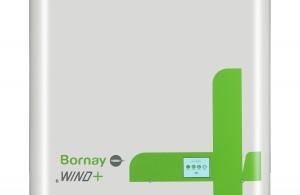 Bornay_Regulador_WindPlus.jpg