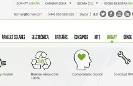 Bornay-RMA-8.png