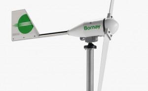AEROGENERADOR-BORNAY-600W-3.jpg