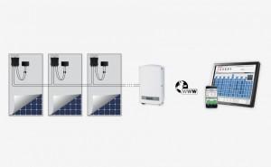 SolarEdge7.jpg