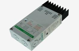Regulador-solar-xantrex-c60.jpg
