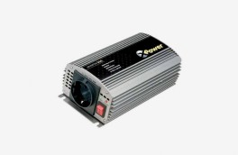 Inversor-12v-xantrex-xpower-300.jpg