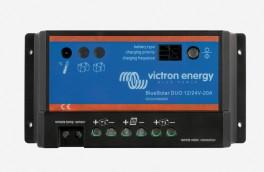Regulador-Solar-Victron-Energy-BlueSolar-DUO.jpg
