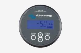 Monitor-baterías-Victron-Energy-BMV700-1.jpg