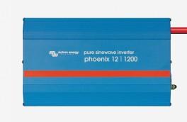 Inversor- senoidal-Phoenix-inverter-12/1200.jpg
