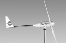 Bornay 252+01.jpg