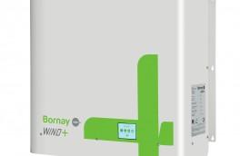 Bornay Wind+ MPPT 02.jpg