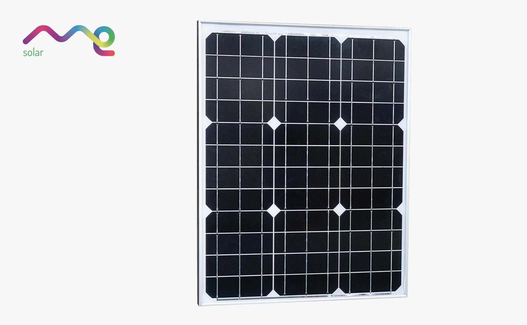 Paneles me solar bornay es - Www wayook es panel ...