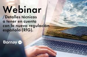 Webinar SMA Regulacion española small.jpg