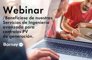Webinar SMA Servicios Ingeniera Small.jpg