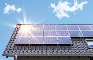 placas-solares.jpeg