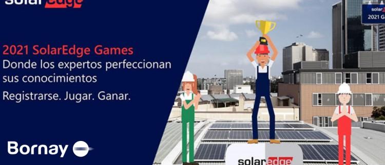 Training SolarEdge Games.jpg