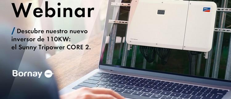 Webinar SMA Core 2.jpg