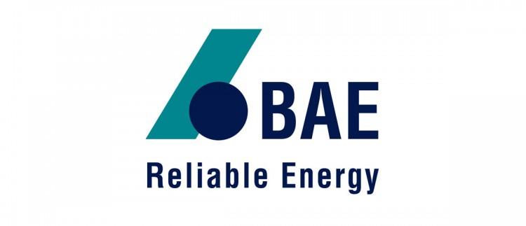 BAE_reliable-energy_sl.jpg.jpeg