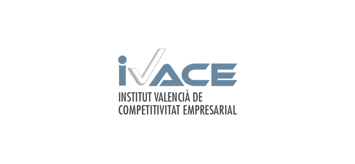 ivace4.png