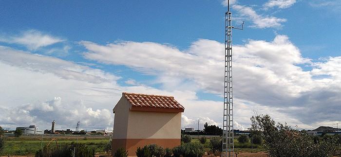 Bornay-Bombeo-eolico-solar-Almansa.jpg