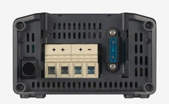 Cargador-baterias-Victron-Energy-BluePower-ip22-1.jpg