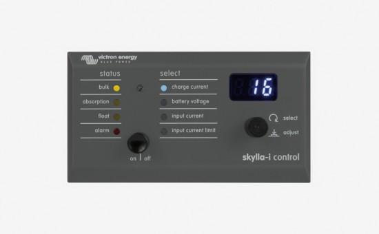 Panel-control-cargador-Victron-Skylla-3.jpg