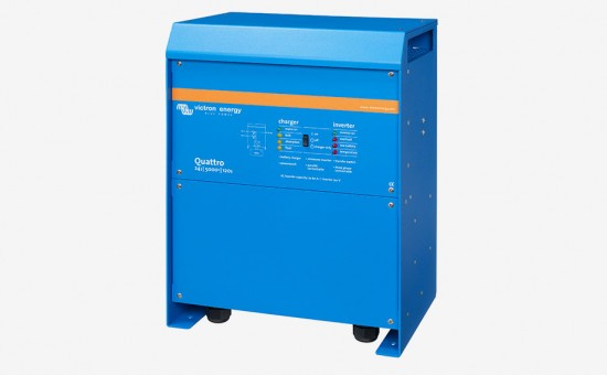Inversor-cargador-Victron-Energy-quattro-2475000_1.jpg