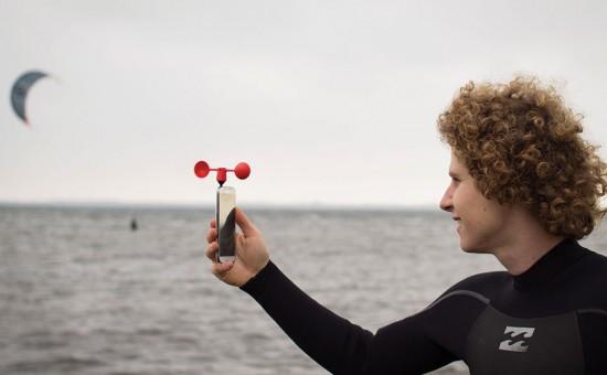 Anemómetros-vaavud-Kite-surf.jpg